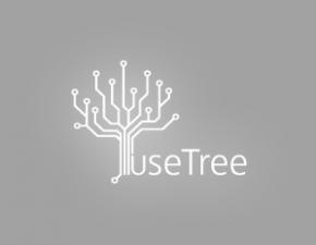 useTree logo