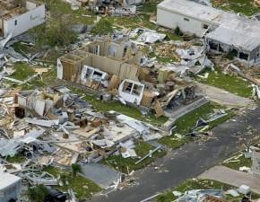 Katastrophensystem